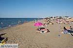 Amoudara - Heraklion Kreta - De Griekse Gids foto 3 - Foto van De Griekse Gids