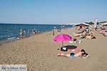 Amoudara - Heraklion Kreta - De Griekse Gids foto 4 - Foto van De Griekse Gids