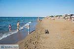 Amoudara - Heraklion Kreta - De Griekse Gids foto 6 - Foto van De Griekse Gids