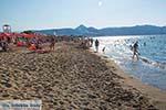 Amoudara - Heraklion Kreta - De Griekse Gids foto 8 - Foto van De Griekse Gids