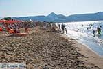 Amoudara - Heraklion Kreta - De Griekse Gids foto 10 - Foto van De Griekse Gids