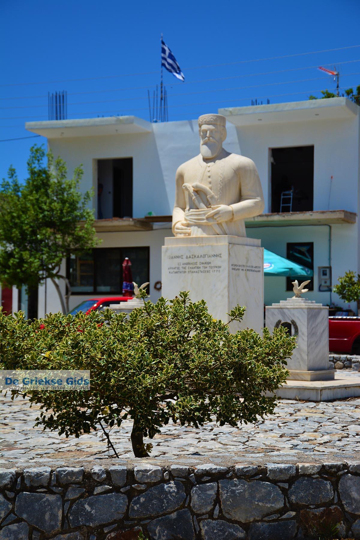 foto Anopolis Kreta - Departement Chania - Foto 9