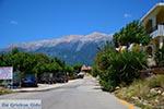 Anopolis Kreta - Departement Chania - Foto 1 - Foto van De Griekse Gids