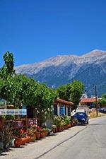 Anopolis Kreta - Departement Chania - Foto 4 - Foto van De Griekse Gids