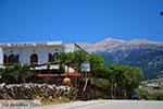 Anopolis Kreta - Departement Chania - Foto 5 - Foto van De Griekse Gids