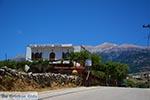 Anopolis Kreta - Departement Chania - Foto 6 - Foto van De Griekse Gids