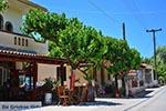 GriechenlandWeb.de Anopolis Kreta - Departement Chania - Foto 7 - Foto GriechenlandWeb.de