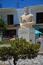 Anopolis Kreta - Departement Chania - Foto 8 - Foto van De Griekse Gids