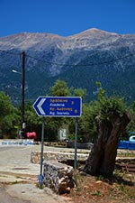 Anopolis Kreta - Departement Chania - Foto 11 - Foto van De Griekse Gids