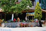 Anopolis Kreta - Departement Chania - Foto 12 - Foto van De Griekse Gids
