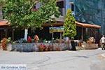 Anopolis Chania Kreta