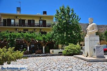 Anopolis Kreta - Departement Chania - Foto 10 - Foto von GriechenlandWeb.de