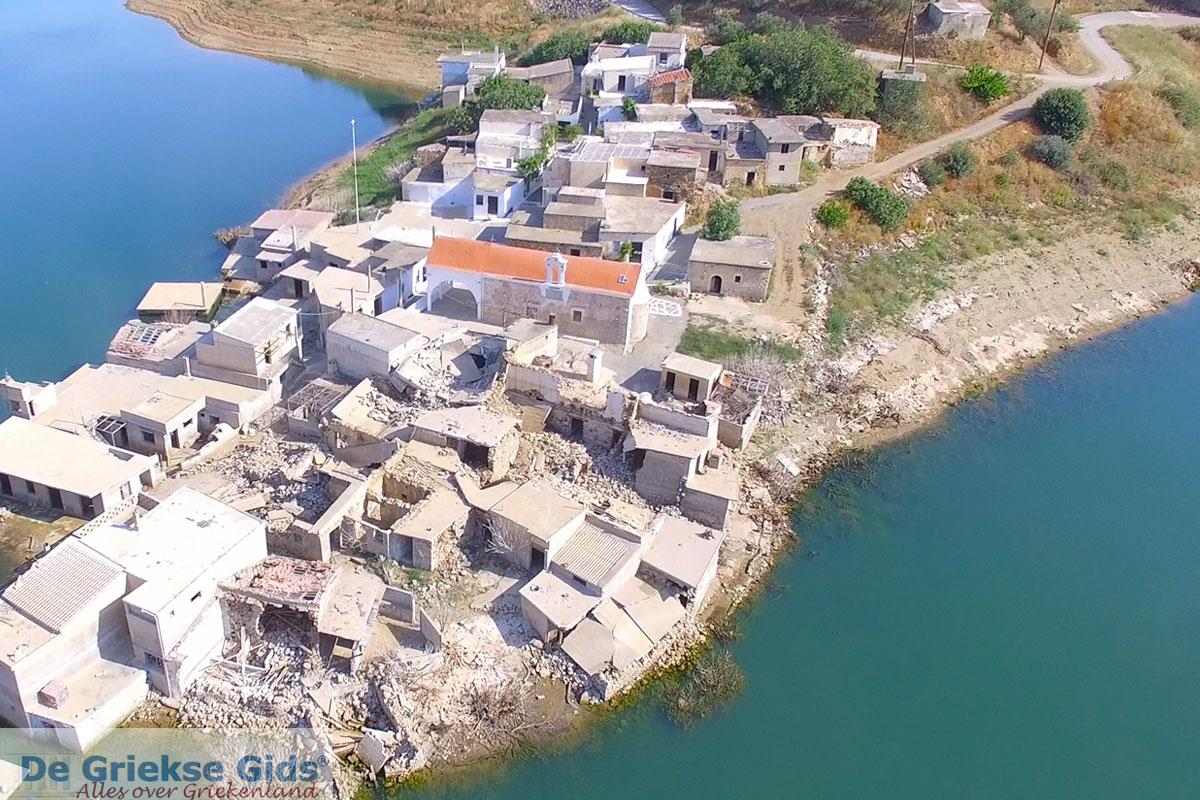 foto Aposelemis Kreta - Departement Heraklion - Foto 4