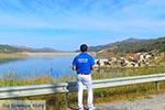 Aposelemis Kreta - Departement Heraklion - Foto 1 - Foto van De Griekse Gids