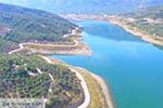 Aposelemis Kreta - Departement Heraklion - Foto 5 - Foto van De Griekse Gids