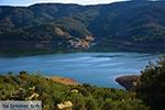 Aposelemis Kreta - Departement Heraklion - Foto 6 - Foto van De Griekse Gids