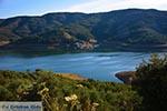 Aposelemis Kreta - Departement Heraklion - Foto 9 - Foto van De Griekse Gids