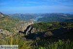 Aposelemis Kreta - Departement Heraklion - Foto 10 - Foto van De Griekse Gids