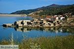 Aposelemis Kreta - Departement Heraklion - Foto 12 - Foto GriechenlandWeb.de