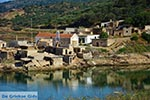 Aposelemis Kreta - Departement Heraklion - Foto 13 - Foto van De Griekse Gids