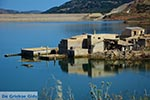 Aposelemis Kreta - Departement Heraklion - Foto 14 - Foto van De Griekse Gids