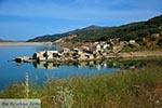 Aposelemis Kreta - Departement Heraklion - Foto 15 - Foto van De Griekse Gids