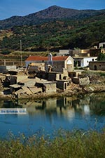 Aposelemis Kreta - Departement Heraklion - Foto 16 - Foto van De Griekse Gids