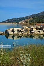 Aposelemis Kreta - Departement Heraklion - Foto 17 - Foto van De Griekse Gids