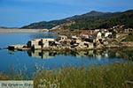 Aposelemis Kreta - Departement Heraklion - Foto 18 - Foto van De Griekse Gids