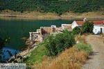 Aposelemis Kreta - Departement Heraklion - Foto 19 - Foto van De Griekse Gids
