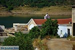 Aposelemis Kreta - Departement Heraklion - Foto 20 - Foto van De Griekse Gids