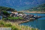 Aposelemis Kreta - Departement Heraklion - Foto 21 - Foto van De Griekse Gids