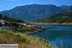 Aposelemis Kreta - Departement Heraklion - Foto 22 - Foto van De Griekse Gids