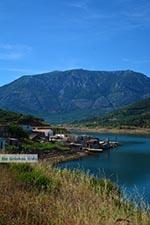 Aposelemis Kreta - Departement Heraklion - Foto 23 - Foto van De Griekse Gids