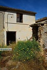 Aposelemis Kreta - Departement Heraklion - Foto 24 - Foto van De Griekse Gids