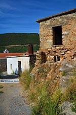Aposelemis Kreta - Departement Heraklion - Foto 25 - Foto van De Griekse Gids