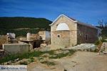 Aposelemis Kreta - Departement Heraklion - Foto 26 - Foto van De Griekse Gids