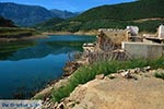 GriechenlandWeb.de Aposelemis Kreta - Departement Heraklion - Foto 27 - Foto GriechenlandWeb.de