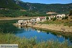 Aposelemis Kreta - Departement Heraklion - Foto 28 - Foto van De Griekse Gids
