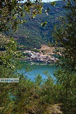 Aposelemis Kreta - Departement Heraklion - Foto 29 - Foto van De Griekse Gids