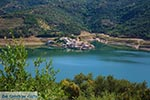 Aposelemis Kreta - Departement Heraklion - Foto 30 - Foto van De Griekse Gids