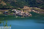Aposelemis Kreta - Departement Heraklion - Foto 31 - Foto van De Griekse Gids