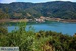 Aposelemis Kreta - Departement Heraklion - Foto 32 - Foto van De Griekse Gids