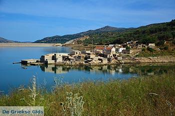 Aposelemis Kreta - Departement Heraklion - Foto 11 - Foto van De Griekse Gids