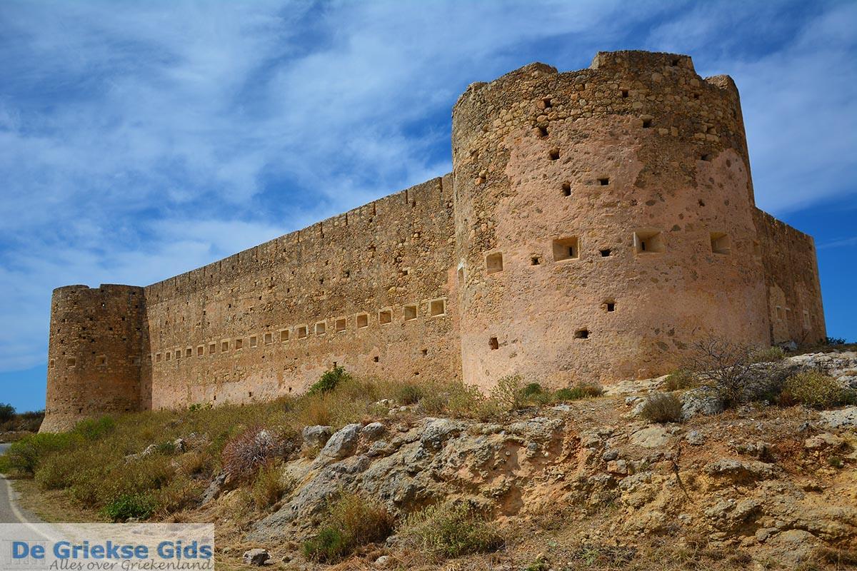 foto Aptera Kreta - Departement Chania - Foto 24