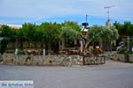 Aptera Kreta - Departement Chania - Foto 1 - Foto van De Griekse Gids