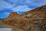 Aptera Kreta - Departement Chania - Foto 4 - Foto van De Griekse Gids