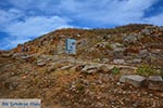 Aptera Kreta - Departement Chania - Foto 5 - Foto van De Griekse Gids