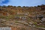 Aptera Kreta - Departement Chania - Foto 6 - Foto van De Griekse Gids