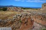 GriechenlandWeb.de Aptera Kreta - Departement Chania - Foto 8 - Foto GriechenlandWeb.de